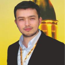 Zeki GÜREL